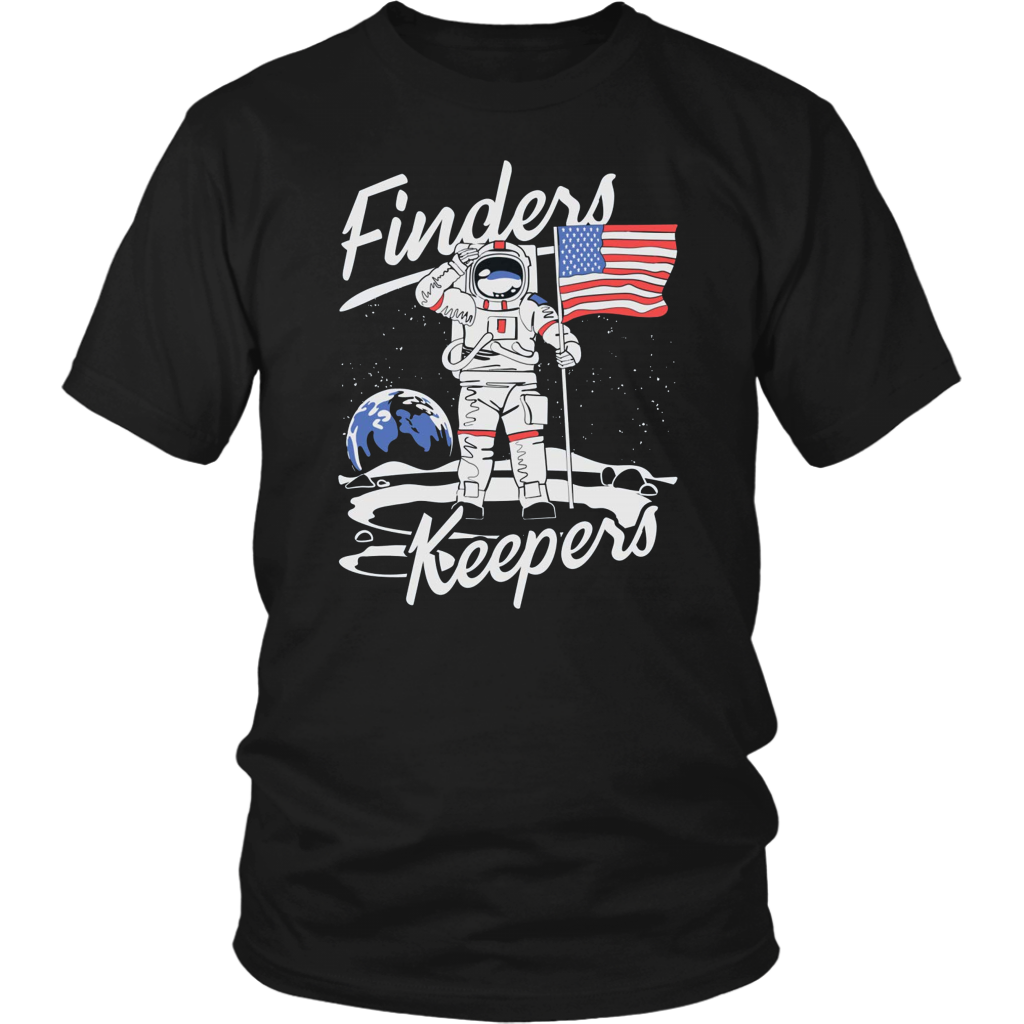 Shop Finders Keepers T Shirts