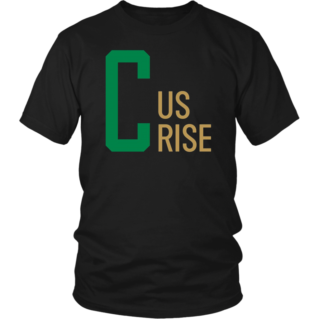 Shop From 1000 Unique Boston C Us Rise Shirts