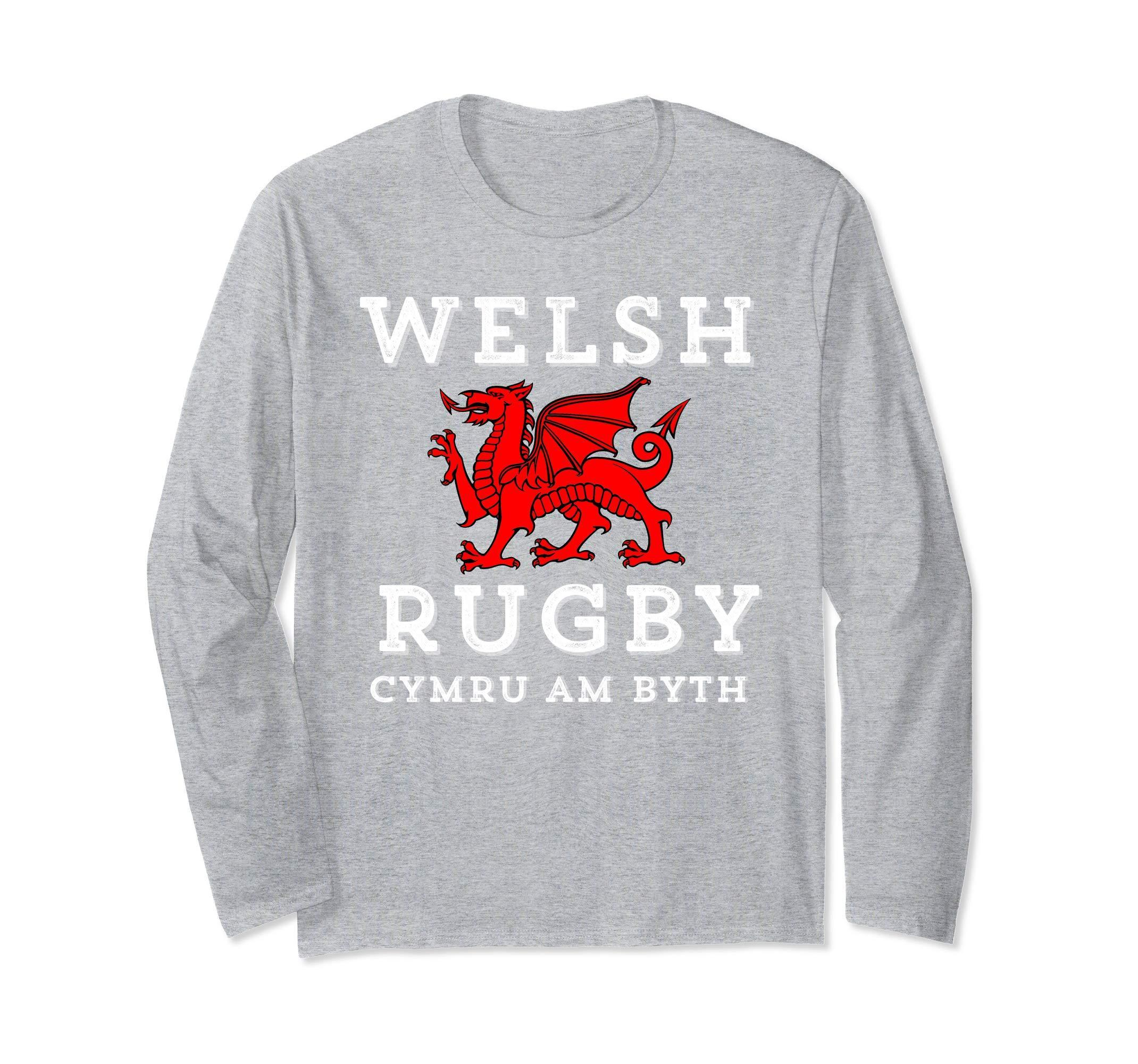Shop From 1000 Unique Cymru Am Byth Welsh Rugby Wales Forever Tee Top Shirts
