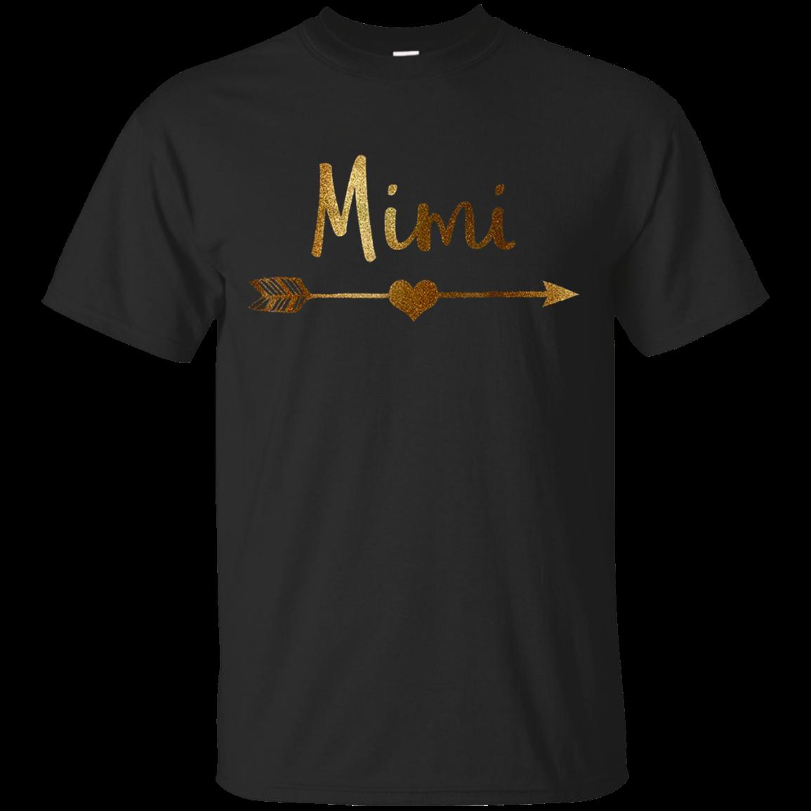 Shop From 1000 Unique Gold Arrow Heart Shirt Mimi T Shirt Sweater