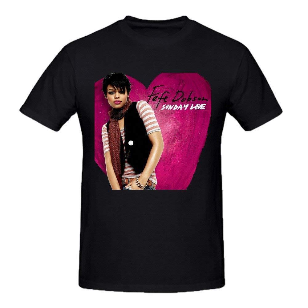 Shop From 1000 Unique Gruru Sumstar Fefe Dobson Sunday Love Black Ts For Sl Shirts