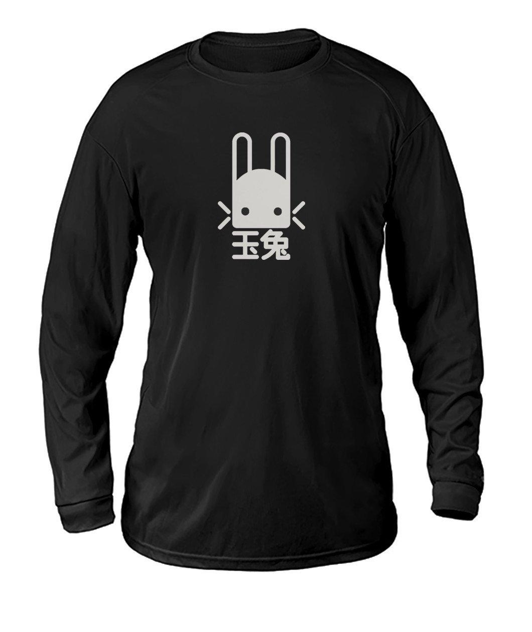 Shop From 1000 Unique Jade Rabbit Shirt Dry Sport