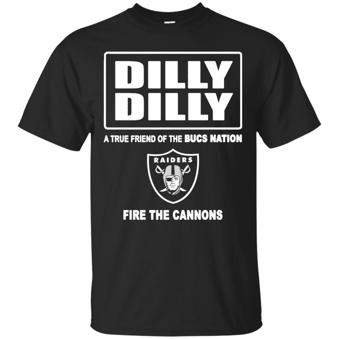 Shop From 1000 Unique Raider Dilly Dilly T Shirt Tula Store