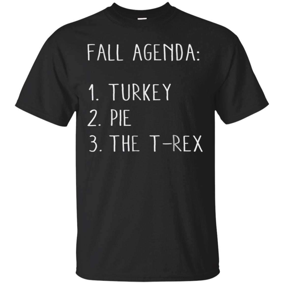 Shop From 1000 Unique T Rex Trex Dinosaur Funny Thanksgiving T Shirt Turkey Gift