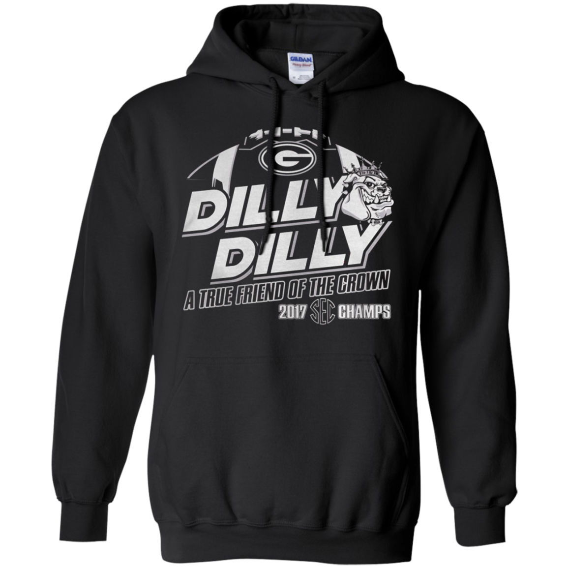 Shop Dilly Dilly Uga Tula Store Shirts