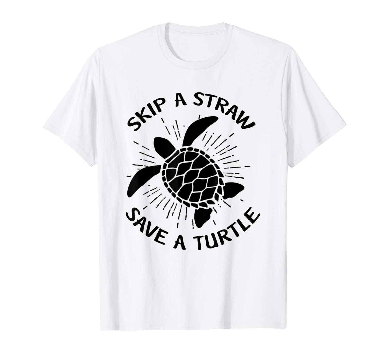 Sve Turtle Shirts