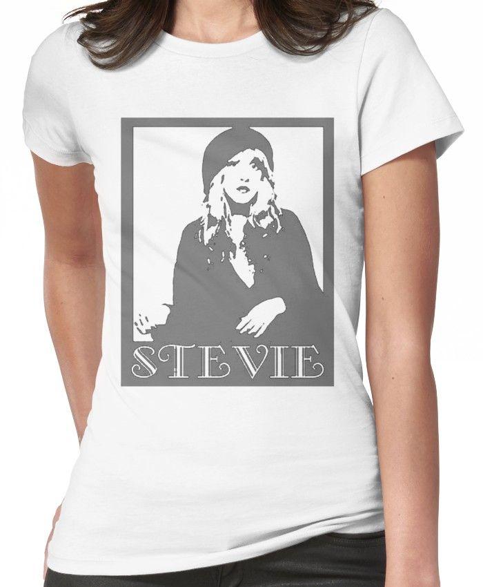 S Shirts