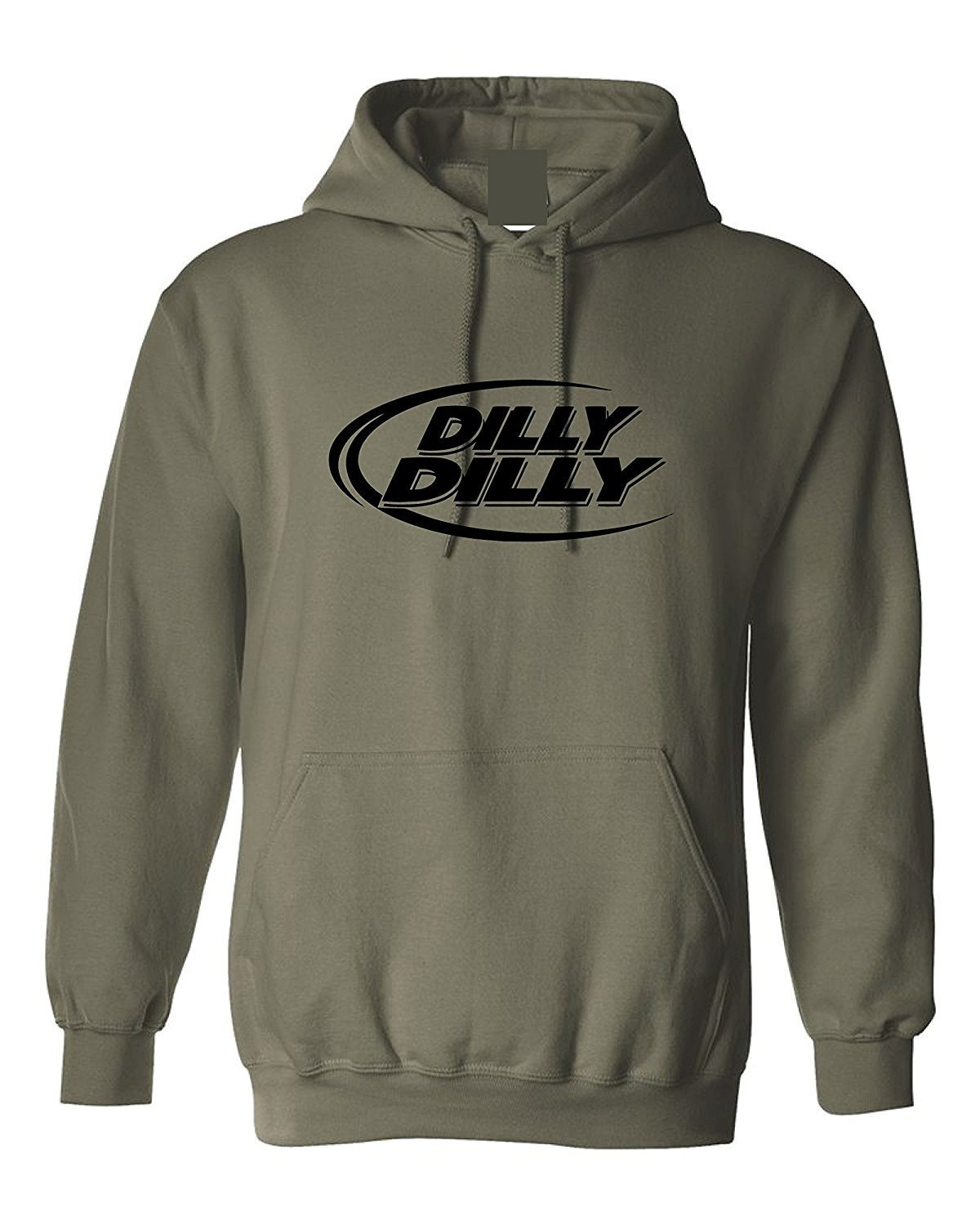 Top Selling Funny Dilly Dilly Shirts