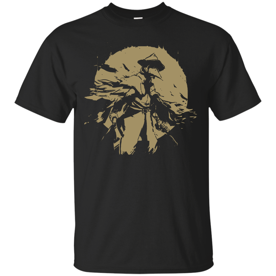 Top Selling Limited Dark Souls The Crow Darksoulsauto Shirts