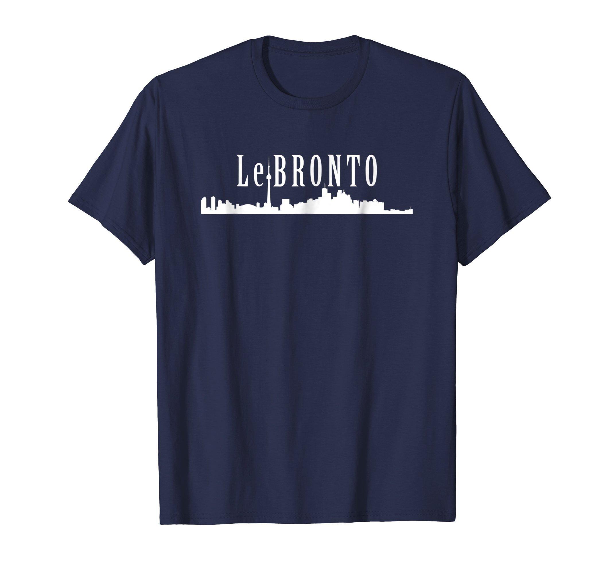 Top Selling Perfect Lebronto Shirt Toronto Basketball