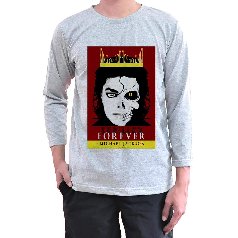 Toyz T Shirt Store Michael Jackson T Shirt
