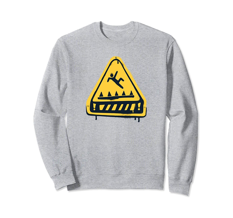 Trap Warning Shirts