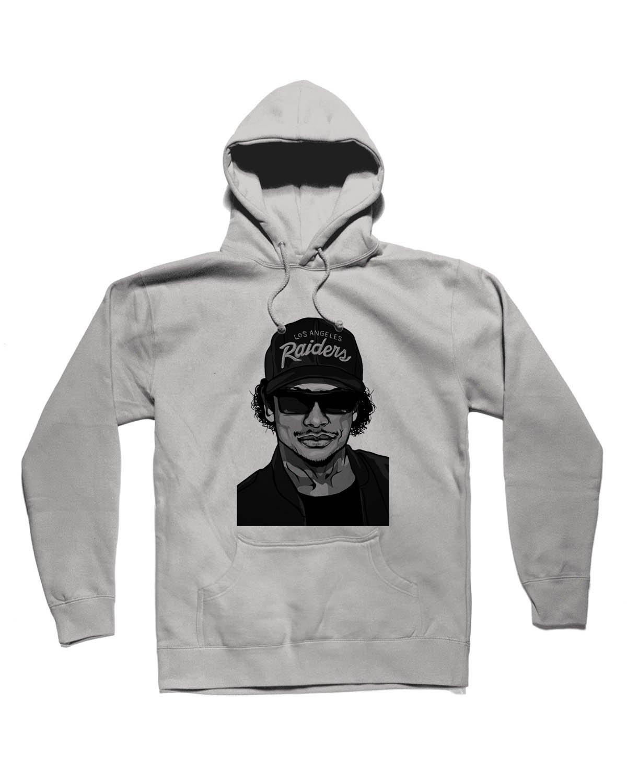 Tupac And Biggie S Shirts