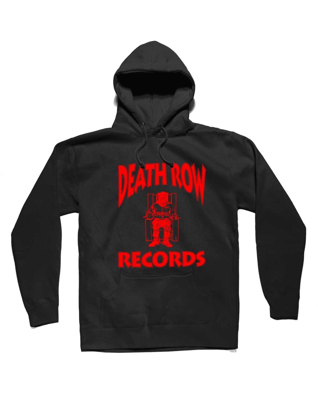 Tupac Dre Death Row Records S Shirts
