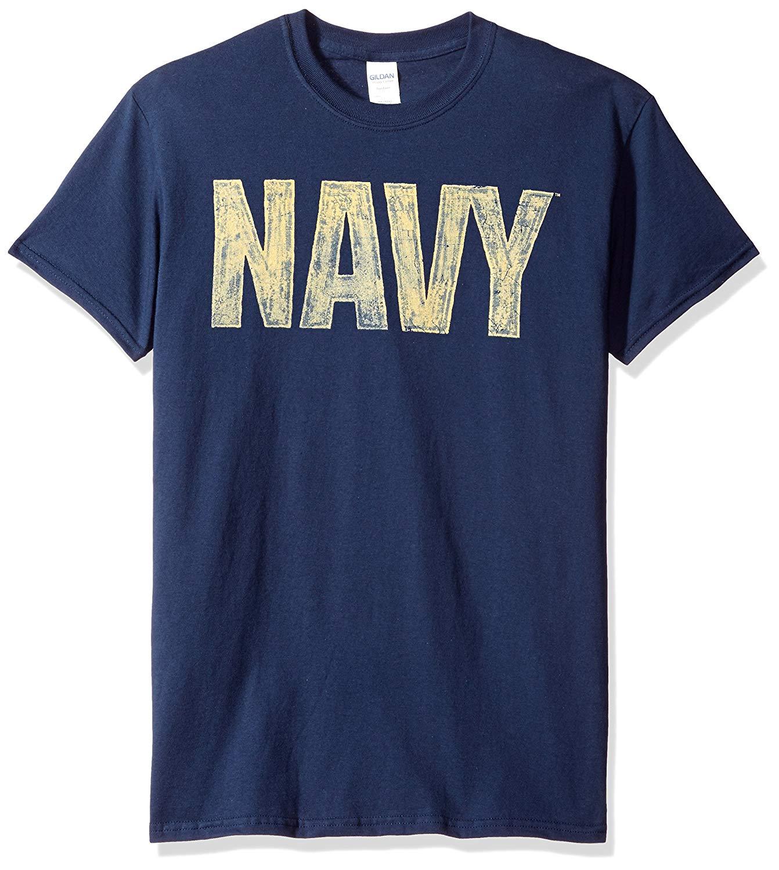 U S Logo T Shirt