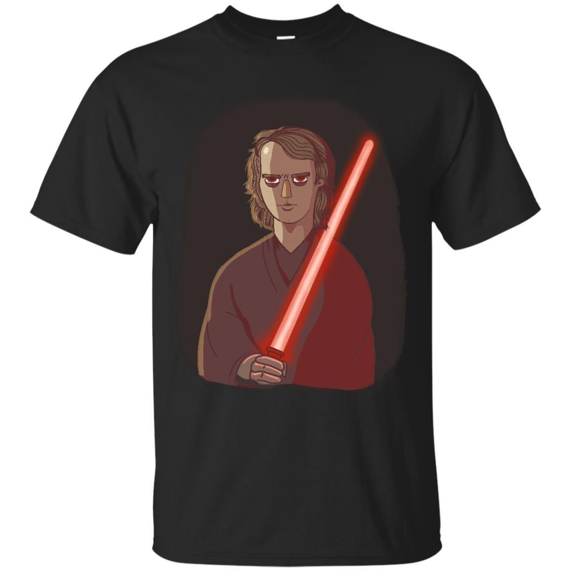 U88yyuu T Shirt