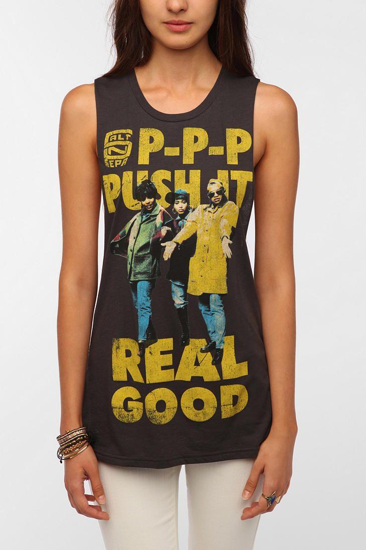 Um Yeah I Need This Shirts