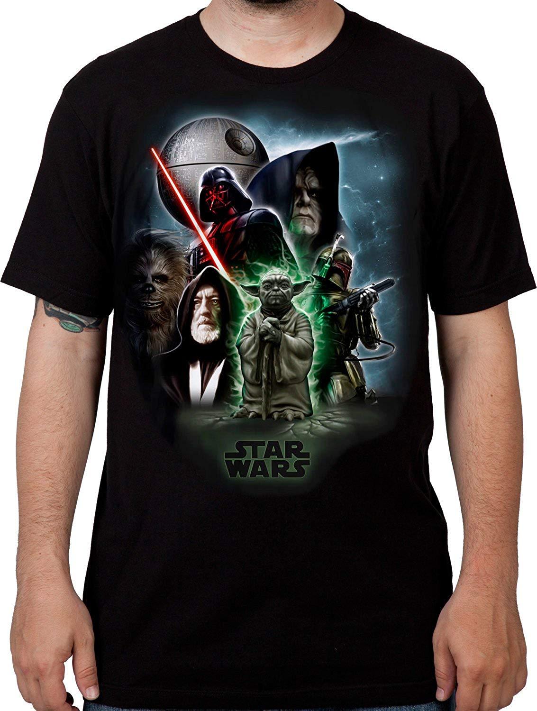Universe T Shirt