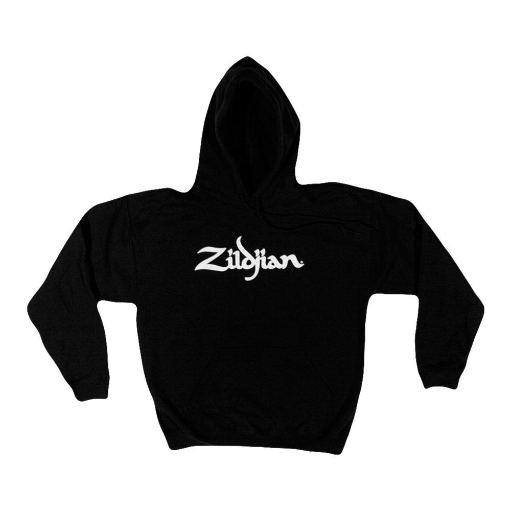 Zildjian Classic L Shirts