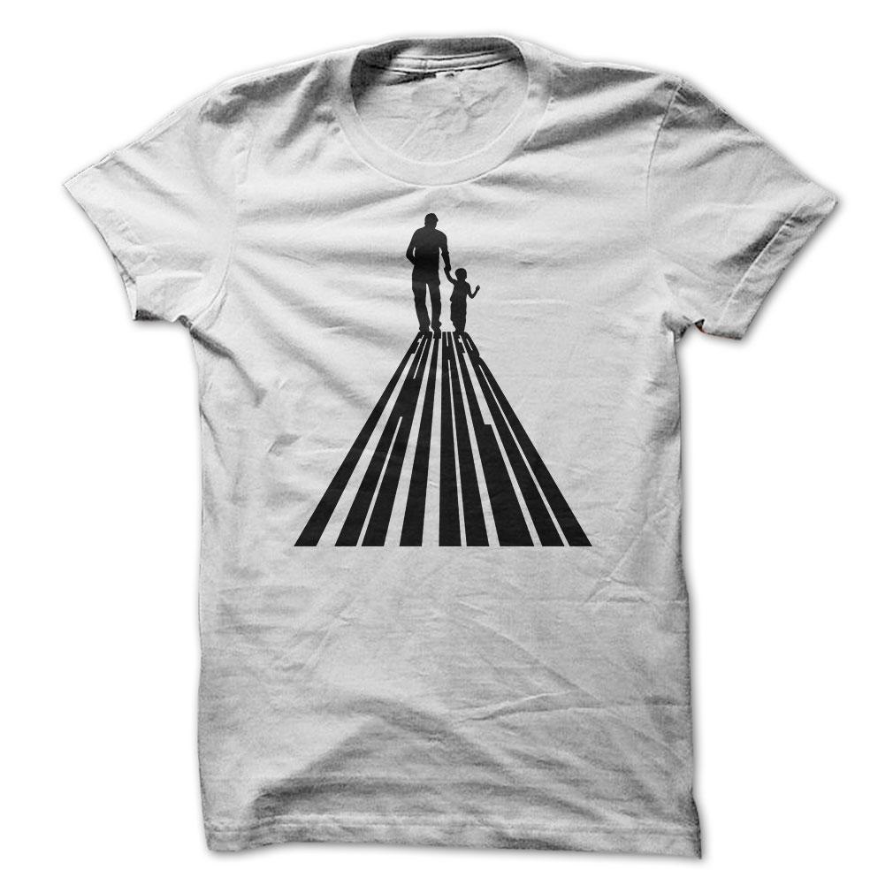 Father Shirt